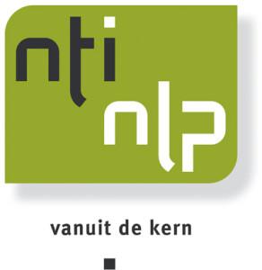 nti-nlp